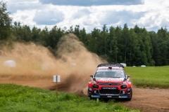 citroen_rally_finlandia_03