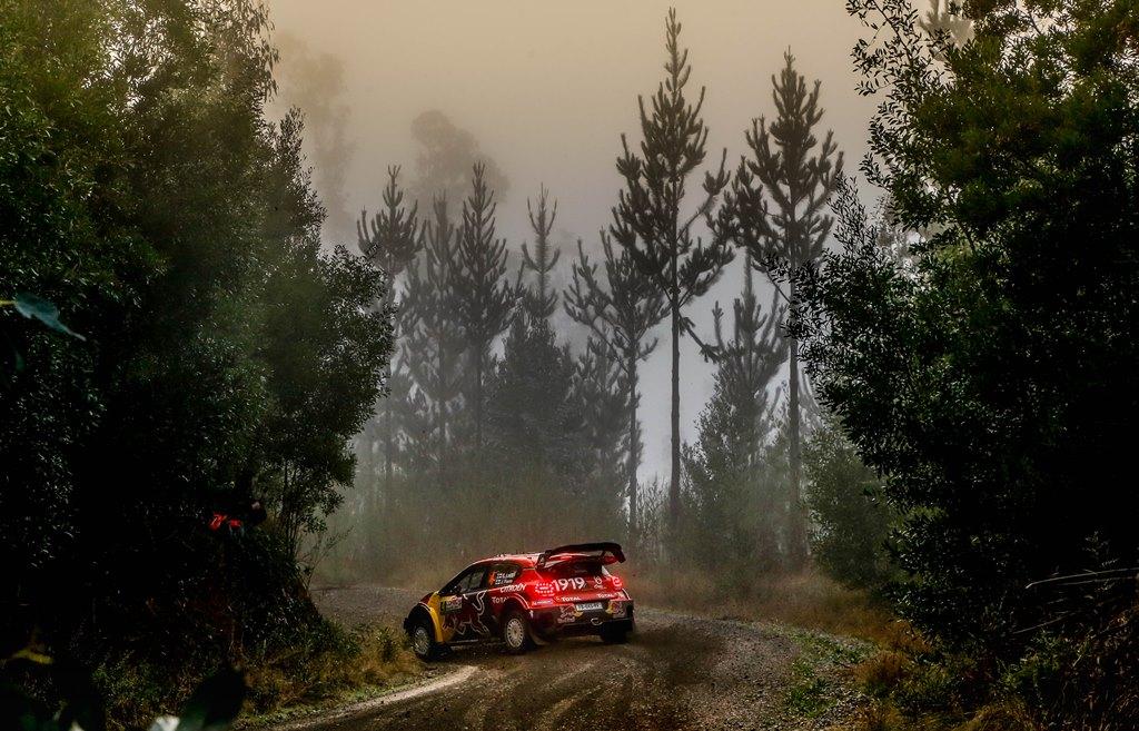Citroe¦ên-determinata-ad-attaccare-al-Rally-di-Gran-Bretagna-2