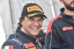 Paolo Andreucci (4)