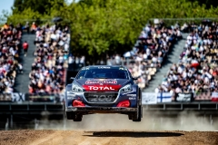 peugeot_total_208_wrx_barcellona_electric_motor_news_01