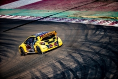 peugeot_total_208_wrx_barcellona_electric_motor_news_02