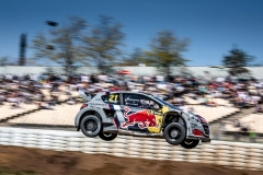 peugeot_total_208_wrx_barcellona_electric_motor_news_03