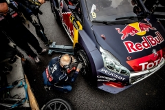 peugeot_total_208_wrx_barcellona_electric_motor_news_04