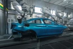 bmw_group_sustainability_report_electric_motor_news_02