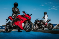 energica_2020_electric_motor_news_02