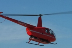 tier_1_electric_helicopter_electric_motor_news_01