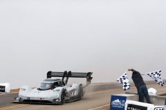 volkswagen_idr_pikes_peak_electric_motor_news_01