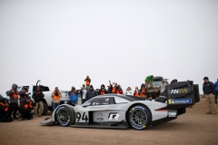 volkswagen_idr_pikes_peak_electric_motor_news_05