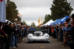 volkswagen_idr_pikes_peak_electric_motor_news_07
