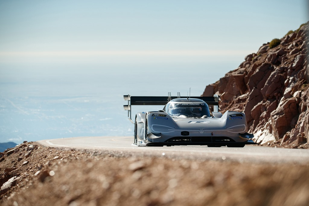 volkswagen_idr_pikes_peak_electric_motor_news_02