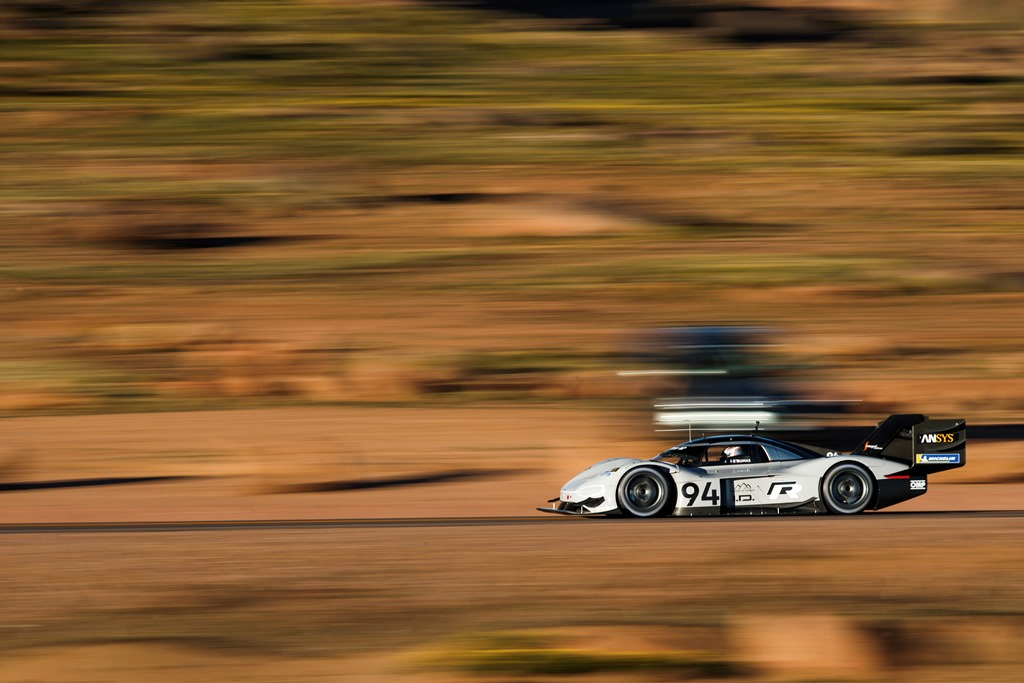 volkswagen_idr_pikes_peak_electric_motor_news_03