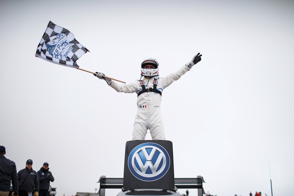volkswagen_idr_pikes_peak_electric_motor_news_04