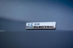 02_EMBARGO-Renault-Kangoo-Z.E. wins the first award