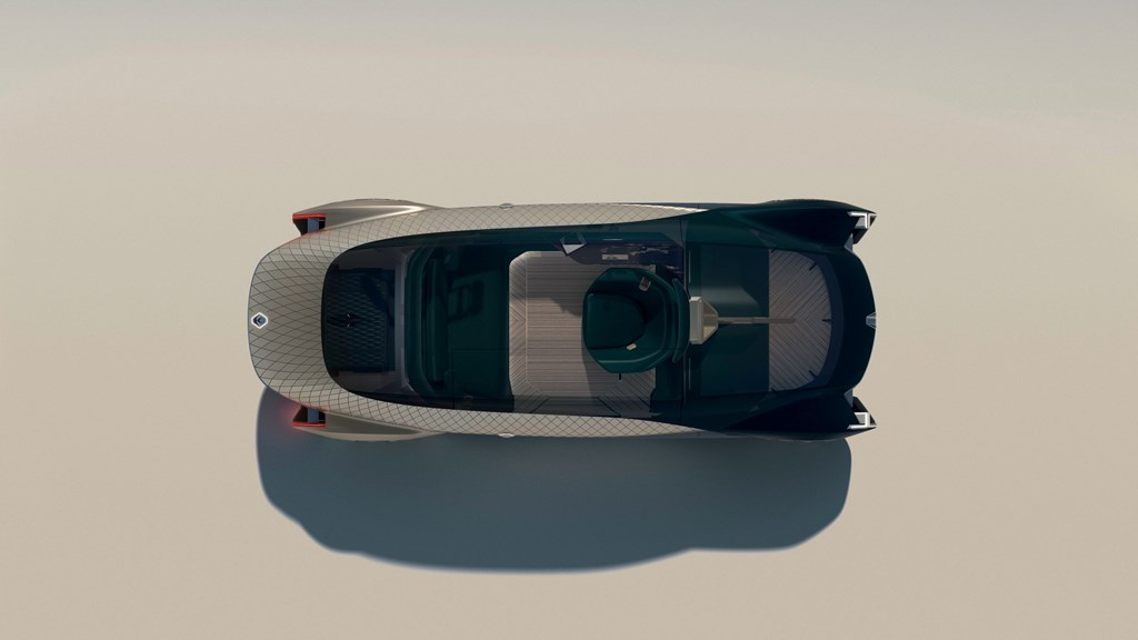 2018 - Z35.3