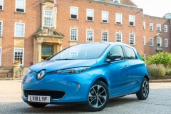 renault_zoe_west_sussex_electric_motor_news_01