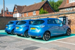 renault_zoe_west_sussex_electric_motor_news_04