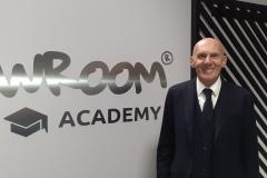wroom_academy_electric_motor_news_02