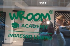 wroom_academy_electric_motor_news_04