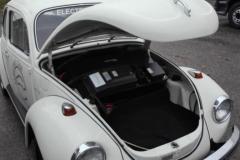 maggiolino_elettrico_newtron_electric_motor_news