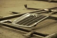 citroen_retromobile_electric_motor_news_29