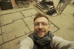 citroen_retromobile_electric_motor_news_30