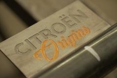 citroen_retromobile_electric_motor_news_32