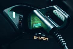 ricarica_bidirezionale_audi_electric_motor_news_03
