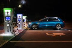 audi_e-tron_ionity_electric_motor_news_01