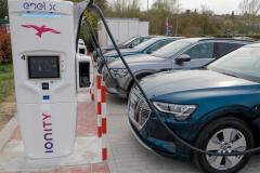 audi_e-tron_ionity_electric_motor_news_02