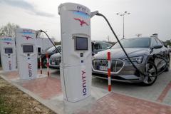 audi_e-tron_ionity_electric_motor_news_04