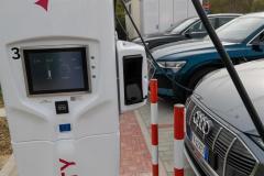 audi_e-tron_ionity_electric_motor_news_05