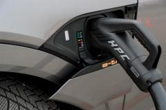 audi_e-tron_ionity_electric_motor_news_07
