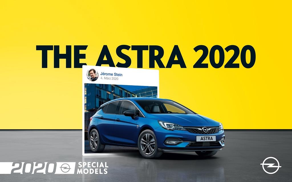 Opel-Astra-2020-Special-Models-510574