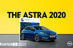 Opel-Astra-2020-Special-Models-510574