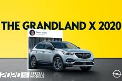 Opel-Grandland-X-2020-Special-Models-510575