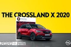 Opel_Crossland-X-2020-Special-Models-510577