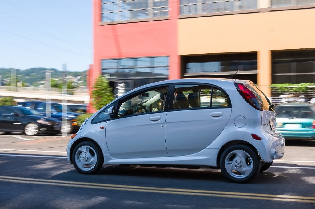 mitsubishi_e-miev_electric_motor_news_10