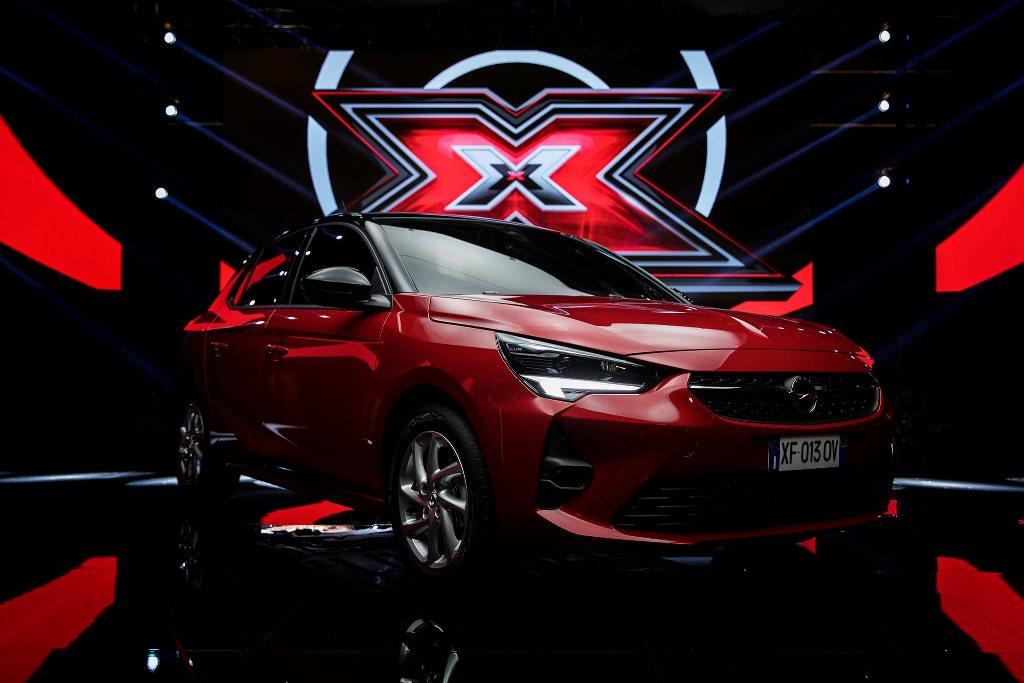 Opel-Corsa-2019-X-Factor-510148