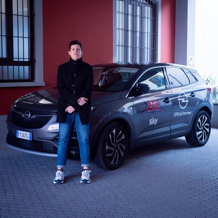 Opel-Grandland-X-2019-X-Factor-510145