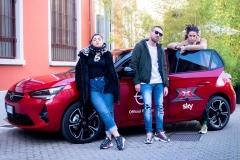 Opel-Corsa-2019-X-Factor-510144