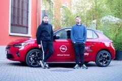 Opel-Corsa-2019-X-Factor-510146