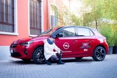 Opel-Corsa-2019-X-Factor-510147