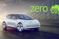volkswagen_decarbonizzazione_electric_motor_news_01