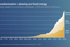volkswagen_decarbonizzazione_electric_motor_news_03