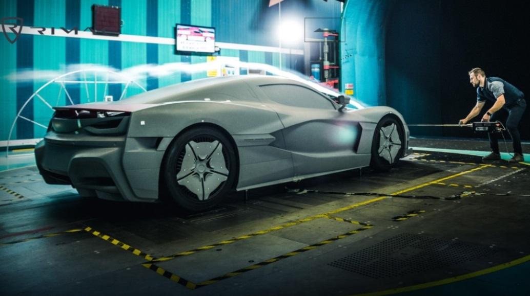 rimac_aerodinamics_electric_motor_news_01