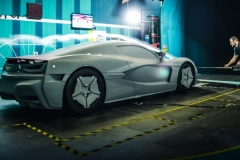 rimac_aerodinamics_electric_motor_news_01