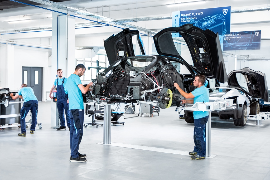 rimac_c_two_prototype_assembly_line_electric_motor_news_05