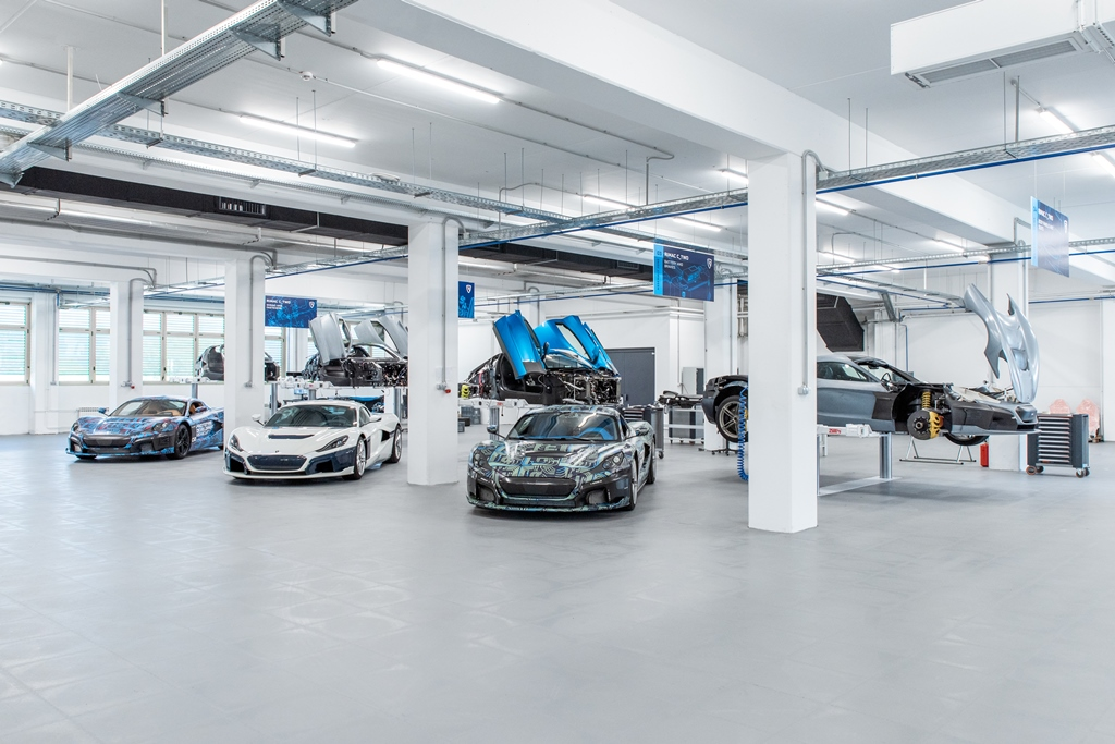 rimac_c_two_prototype_assembly_line_electric_motor_news_08