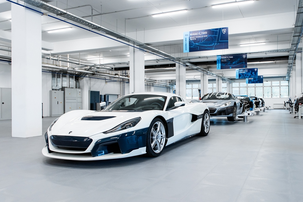 rimac_c_two_prototype_assembly_line_electric_motor_news_09