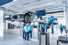 rimac_c_two_prototype_assembly_line_electric_motor_news_01